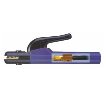 Isolierschalen für Elektrodenhalter 200A bis 600A Glasfaser 1 Paar
